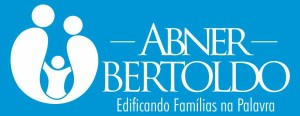 Logo Pr Abner - Bertoldo
